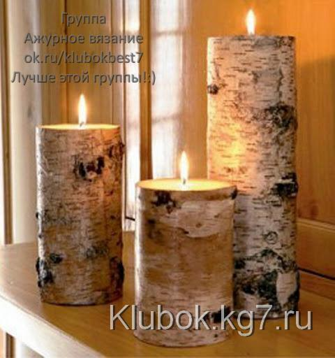 winter-candle-decorations-6 (480x512, 61Kb)
